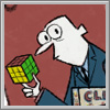 Alle Infos zu Puzzle Agent (iPhone,PC,Wii)