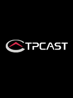 Alle Infos zu TPCast (VirtualReality)