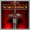 Komplettlösungen zu Age of Conan: Hyborian Adventures