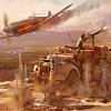 Alle Infos zu Panzer Corps: Afrika Korps (PC)