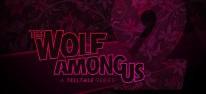 The Wolf Among Us - Season 2: Entwicklung des Spiels wurde komplett neu gestartet