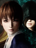 Alle Infos zu Dead or Alive 5 (360,PC,PlayStation3,PlayStation4,PS_Vita,XboxOne)