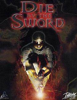 Alle Infos zu Die by the Sword (PC,Spielkultur)