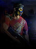 Alle Infos zu Dying Light: Bad Blood (PC)