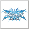 Alle Infos zu BlazBlue: Calamity Trigger (360,PC,PlayStation3,PSP)