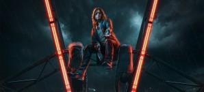Paradox schmeißt Vampir-Entwickler raus