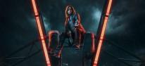 Vampire: The Masquerade - Bloodlines 2: Limitierte Collector's Edition und Rückkehr eines bekannten Charakters