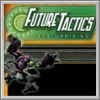 Alle Infos zu Future Tactics: The Uprising (GameCube,PC,PlayStation2,XBox)