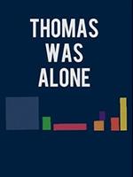 Alle Infos zu Thomas was Alone (PC)