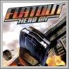 Alle Infos zu FlatOut: Head On (PSP)