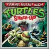Alle Infos zu Teenage Mutant Ninja Turtles: Smash-Up (PlayStation2,Wii)