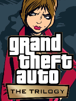 Alle Infos zu Grand Theft Auto: The Trilogy - The Definitive Edition (Android,iPad,iPhone,PC,PlayStation4,PlayStation5,Switch,XboxOne,XboxSeriesX)