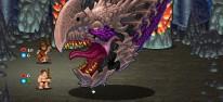 Soda Dungeon 2: Die Pixel-Dungeons öffnen Anfang Juli die Pforten