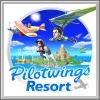 Komplettlösungen zu Pilotwings Resort