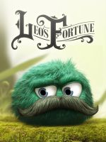Alle Infos zu Leo's Fortune  (Android,iPad,iPhone,PC,PlayStation4,XboxOne)