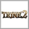 Alle Infos zu Trine 2 (360,PC,PlayStation3,PlayStation4,Wii_U)
