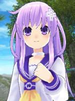Alle Infos zu Hyperdimension Neptunia Re;Birth 3: V Generation (PC,PlayStation3,PS_Vita)