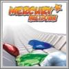 Alle Infos zu Mercury Meltdown (PSP)