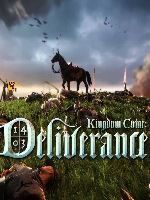 Alle Infos zu Kingdom Come: Deliverance (PC,PlayStation4,PlayStation4Pro,Switch,XboxOne,XboxOneX)