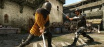 Kingdom Come: Deliverance: Royal Collector's Edition für PC, PS4 und Xbox One angekündigt