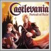 Komplettlösungen zu Castlevania: Portrait of Ruin