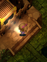 Alle Infos zu Yomawari: Midnight Shadows (PC,PlayStation4,PS_Vita,Switch)