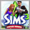 Alle Infos zu Die Sims 3: Einfach Tierisch (360,3DS,PC,PlayStation3)