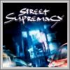 Alle Infos zu Street Supremacy (PSP)