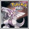 Alle Infos zu Pokémon Perl (NDS)