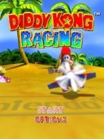 Alle Infos zu Diddy Kong Racing (NDS)