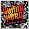 Erfolge zu Guitar Hero: Warriors of Rock