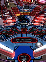 Alle Infos zu The Pinball Arcade - Season 2 (PlayStation4)