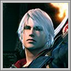 Alle Infos zu Devil May Cry 4 - Collector's Edition (360,PlayStation3)