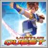 Alle Infos zu Virtua Quest (GameCube,PlayStation2)