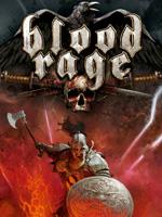 Alle Infos zu Blood Rage (Spielkultur)