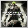 Guides zu Splinter Cell: Blacklist
