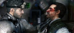 Screenshot zu Download von Splinter Cell: Blacklist