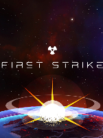 Alle Infos zu First Strike: Classic (Android,iPad,iPhone,PC)