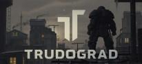 ATOM RPG Trudograd: Eigenständige Erweiterung des postapokalyptischen Rollenspiels stapft in den Early Access