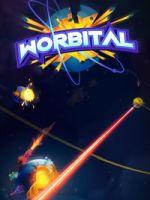 Alle Infos zu Worbital (PC,PlayStation4,Switch,XboxOne)