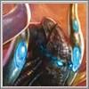 StarCraft - Das Brettspiel für Spielkultur
