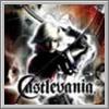 Alle Infos zu Castlevania (PlayStation2)