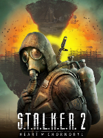 Alle Infos zu S.T.A.L.K.E.R. 2 - Heart of Chernobyl (PC,XboxSeriesX)