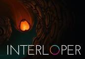 Alle Infos zu Interloper (PC)