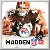Alle Infos zu Madden NFL 12 (360,PlayStation3)