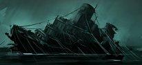 Sunless Sea: Zubmariner Edition legt im April auf Switch und Xbox One ab