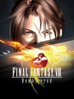 Alle Infos zu Final Fantasy 8: Remastered (Android,iPad,iPhone,PC,PlayStation4,Switch,XboxOne)