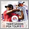 Alle Infos zu Tiger Woods PGA Tour 11 (360,iPhone,PlayStation3,Wii)