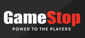 Microsoft und GameStop mit strategischer Partnerschaft