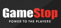GameStop: Ein Kunde randaliert im Ladenlokal nach abgelehnter Rückgabe eines Spiels